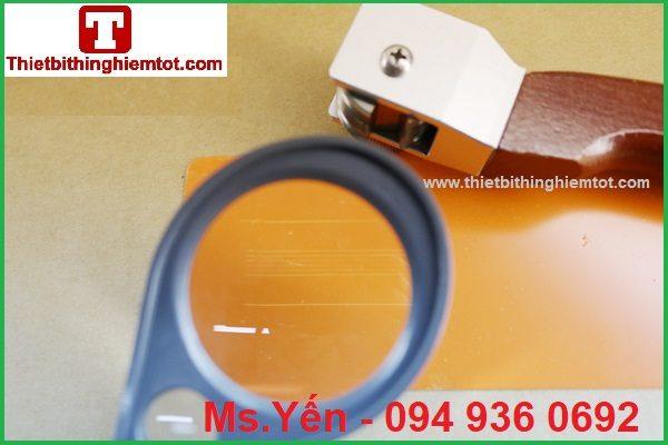 Dụng cụ đo độ bám dính BGD502 Biuged