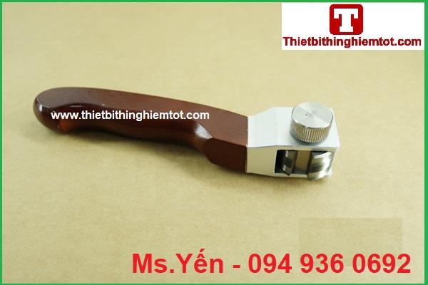Dụng cụ đo độ bám dính Trung Quốc