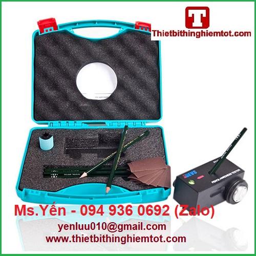 Dụng cụ đo độ cứng bút chì BEVS 1301